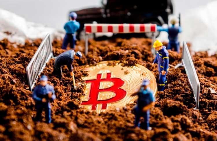 Como minerar Bitcoin? Entenda como funciona a mineração de BTC