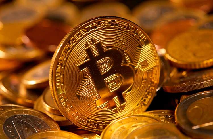 Empresa duvida de alta do Bitcoin e prevê correção em breve