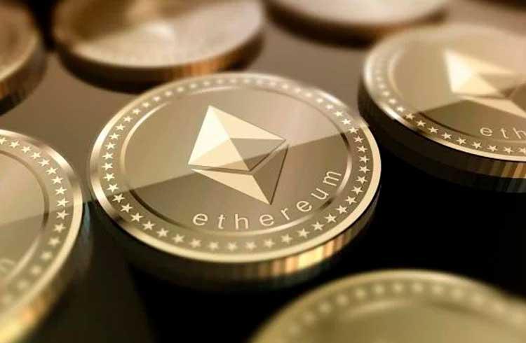 Ethereum 2.0: meta é alcançada e atualização ocorrerá em dezembro