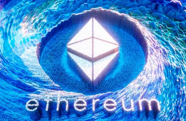 Ethereum pode atingir US$ 500 com redução de influência do Bitcoin