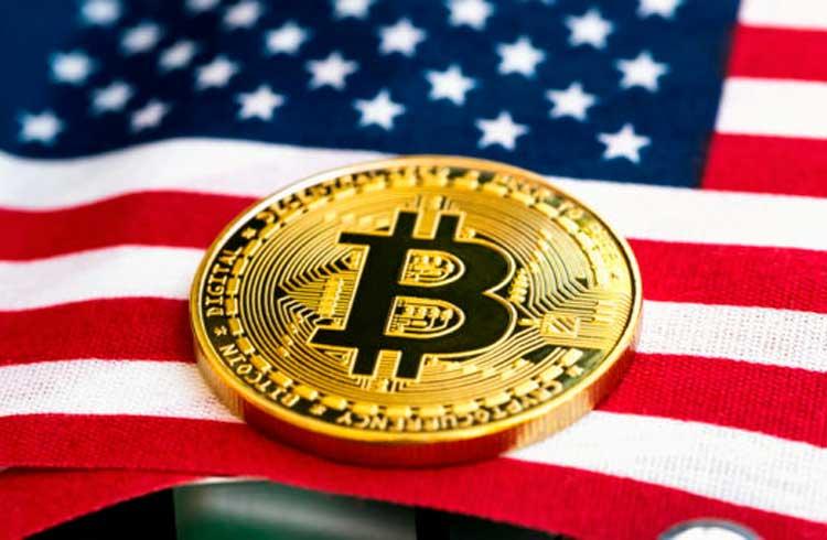 EUA fazem acordo com hacker que roubou R$ 5 bilhões em Bitcoin