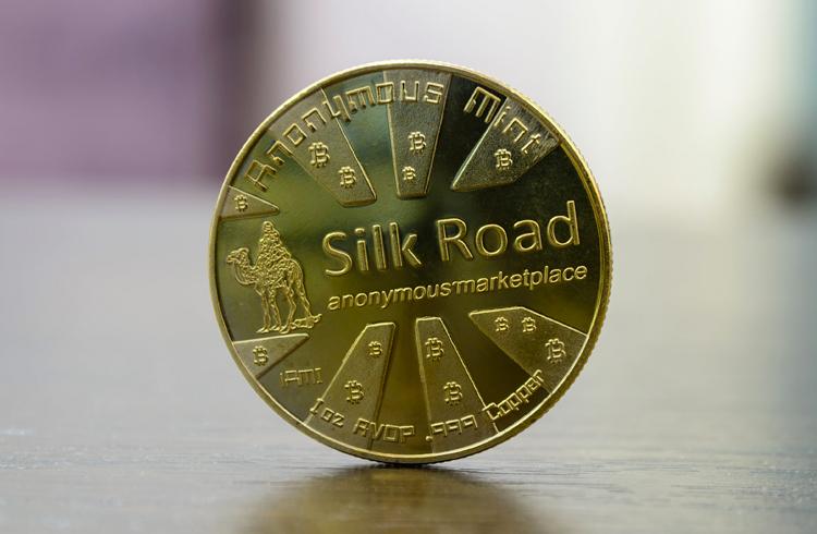 EUA recuperam em 2 dias R$ 5 bilhões em Bitcoin que foram roubados