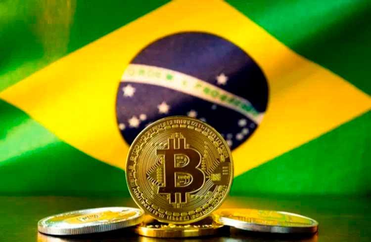 Fintech brasileira de Bitcoin é top 5 em ranking de startups
