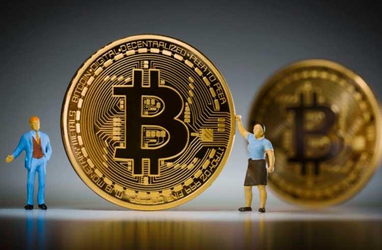 Fintech brasileira oferece empréstimos com garantia em Bitcoin