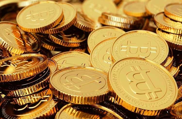 Grayscale tem mais de 500 mil Bitcoins em seu fundo