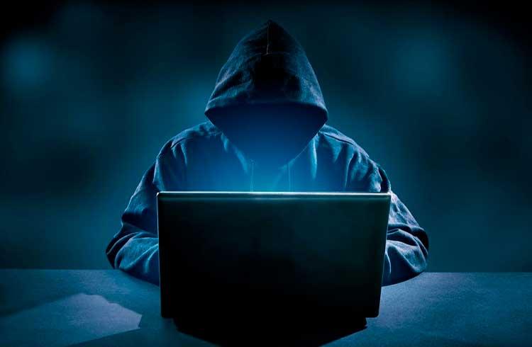 Hacker vira chefe de segurança do Twitter após incidente com Bitcoin
