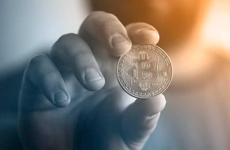 Herança em Bitcoin: juristas defendem criação de herança digital