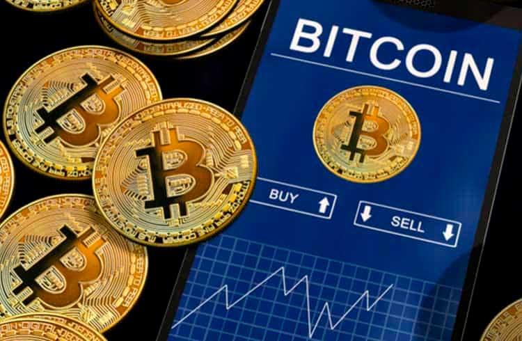 Justiça manda Bitcoin.org informar saldo de BTC em carteira de brasileiro