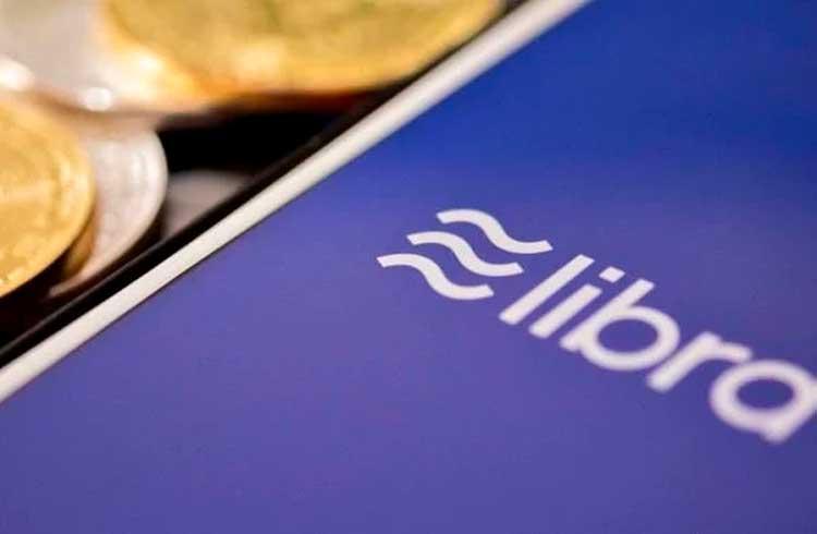 Libra do Facebook pode lançar stablecoin em janeiro