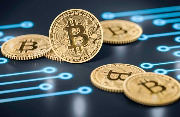 Lightning Network anuncia protocolo DeFi para o Bitcoin