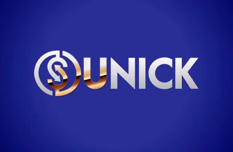 Processo contra sócios da Unick será retomado em janeiro