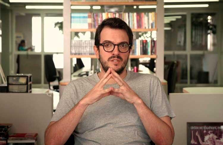 Produtor de famosos filmes brasileiros é acusado de pirâmide e fraude