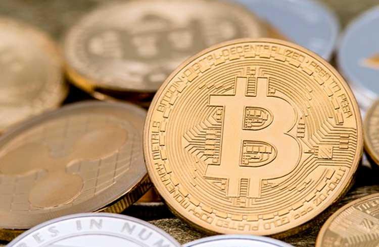 Proposta de privacidade para o Bitcoin começa a ser adotada