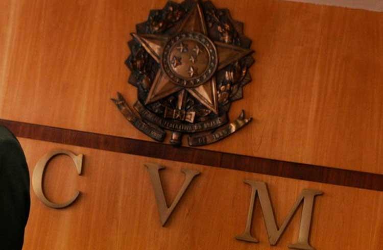 Sandbox regulatório: CVM começa a aceitar inscrições