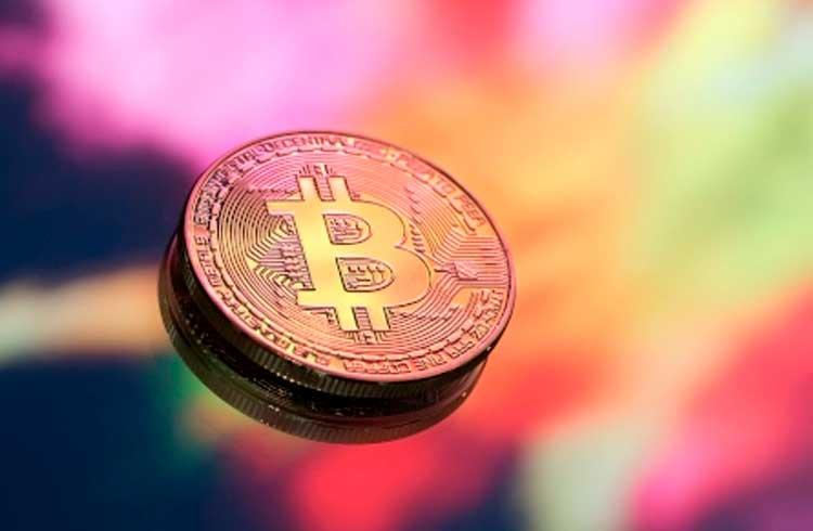 Veterano dá dicas de como negociar Bitcoin com segurança