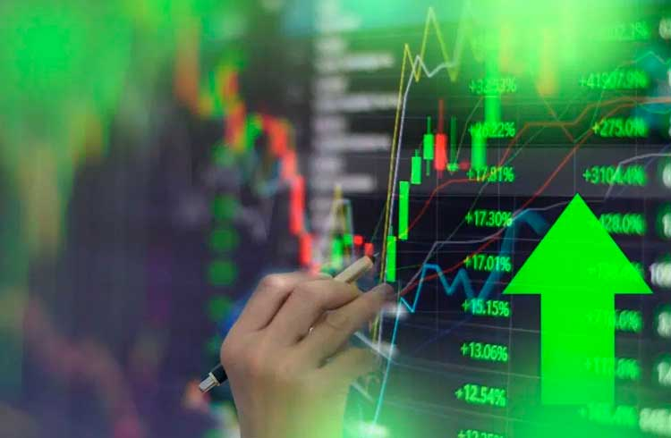 60% dos traders lucraram com day trade em 2020, revela B3