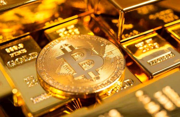 67% dos millennials preferem Bitcoin do que ouro, revela pesquisa