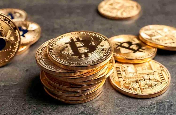 70% dos Bitcoins estão parados há mais de 1 ano