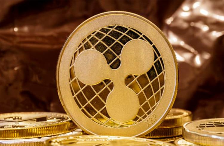 Bitcoin ainda em R$ 94.000 enquanto XRP valoriza 4,7%