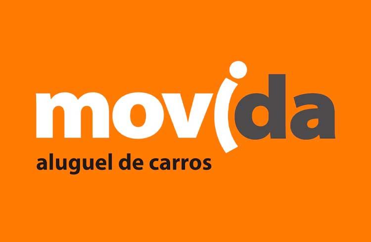 Ações da Movida (MOVI3) tem potencial de crescimento