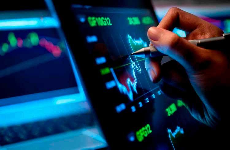 Analista aponta 4 indicadores de otimismo para traders de Bitcoin