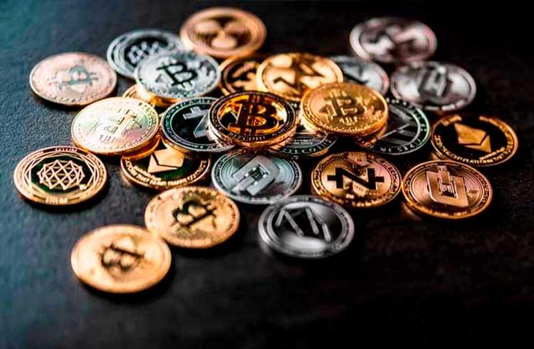 Arrependeu: Cboe planeja volta ao mercado de criptomoedas com índice