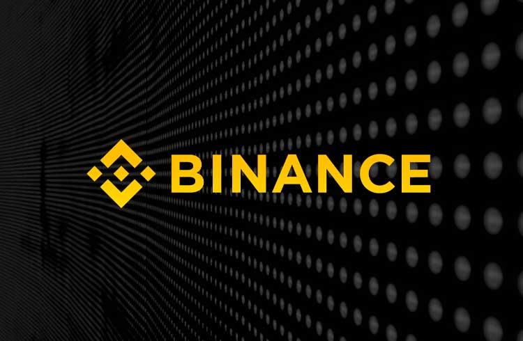 Binance pagará R$ 50 milhões para usuários lesados por criptomoeda