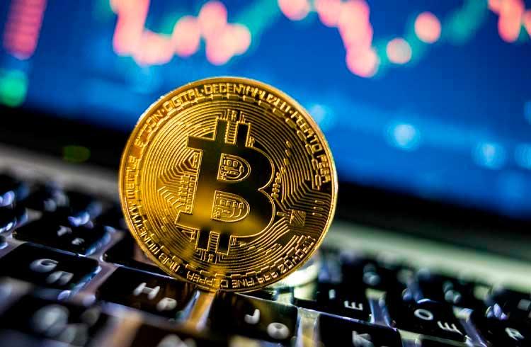 """Bitcoin buscará os R$ 250 mil em breve, diz autor de """"Pai Rico, Pai Pobre"""""""