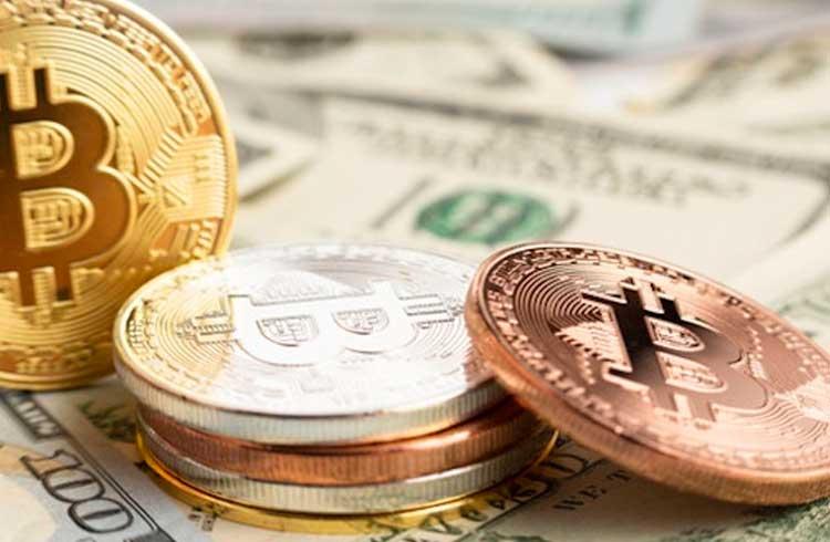 Bitcoin dispara e analistas acreditam nos US$ 30.000