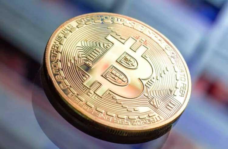 Bitcoin foi declarado morto 389 vezes em 10 anos