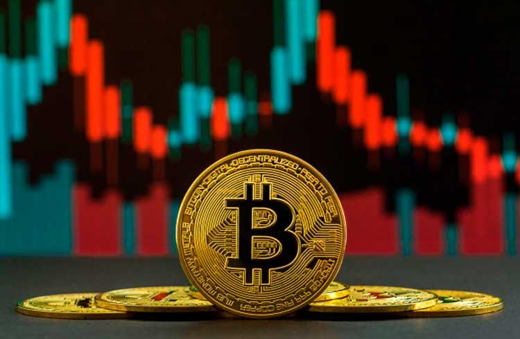 Bitcoin pode ainda valorizar 10 vezes neste ciclo, aponta analista