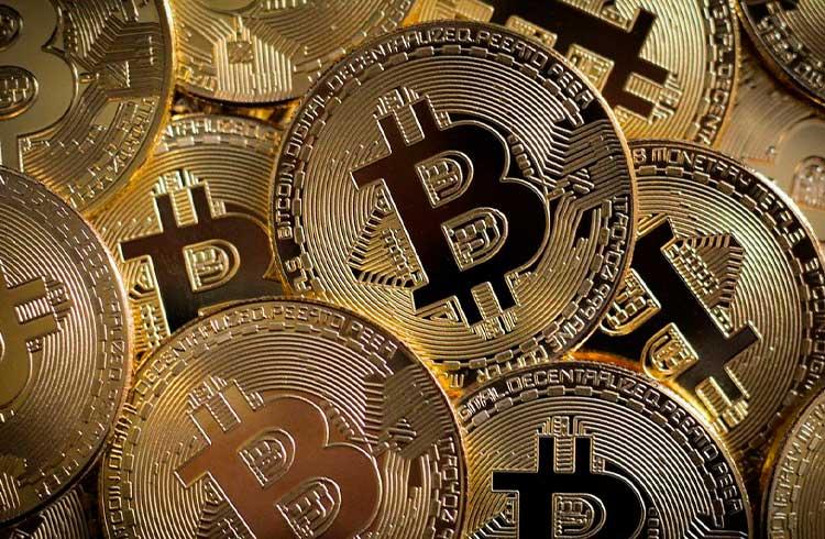 Bitcoin segura os R$ 103.000; Litecoin dispara 12%