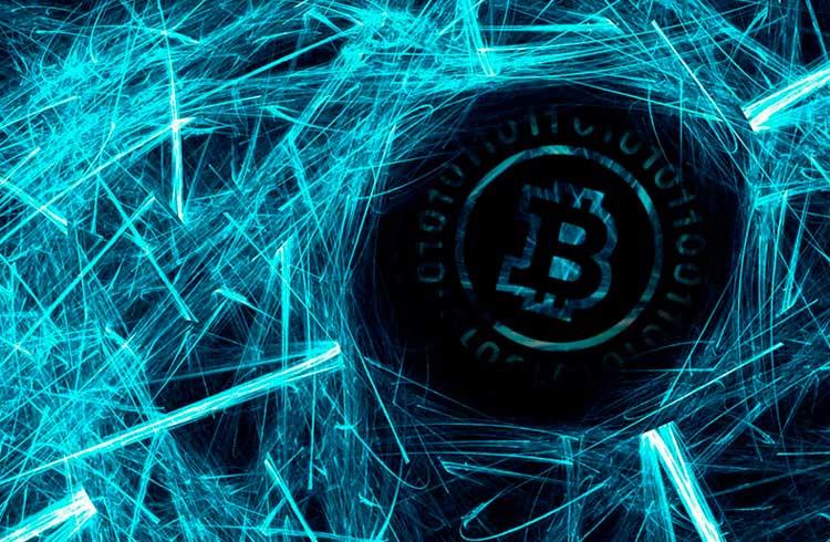 Bitcoins de Satoshi serão corrompidos por computação quântica
