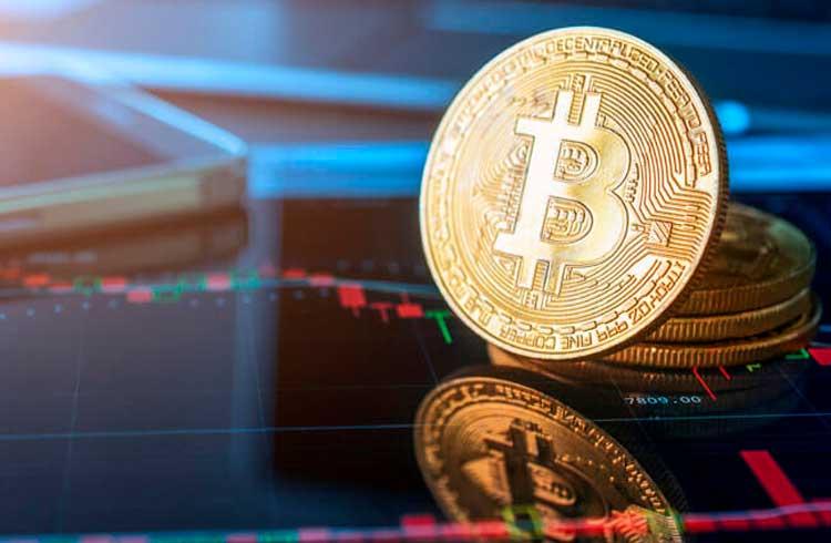 Bloomberg: Bitcoin está na mira dos governos após alta