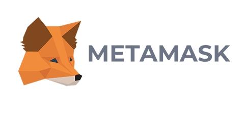 MetaMask, uma das mais famosas carteiras de Ethereum