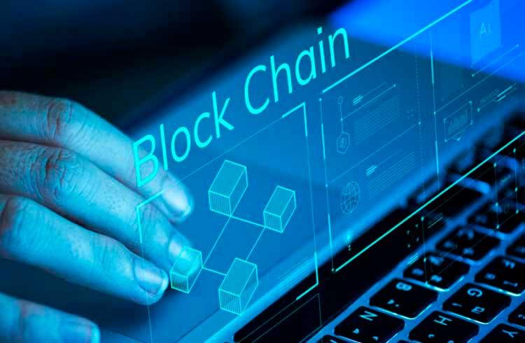 Caixa Econômica consultará CPF com blockchain