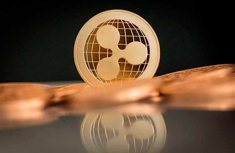 Coinbase suspenderá negociações com XRP a partir de janeiro
