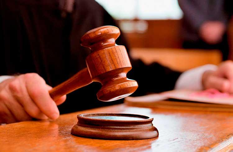Dono de exchange é condenado a 5 anos de prisão