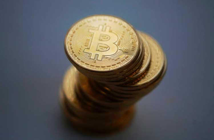 Escassez do Bitcoin vai manter a presente alta, indica estudo