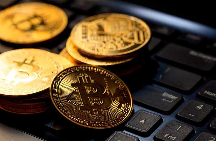 Especialistas fazem previsões para preço do Bitcoin em 2021