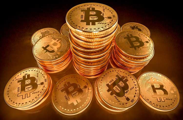 Estudo indica 3 diferenças entre as altas do Bitcoin em 2017 e 2020