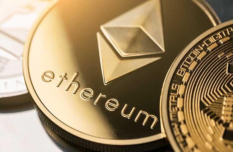 Ethereum sobe aos R$ 3.800 se romper resistência, apontam indicadores