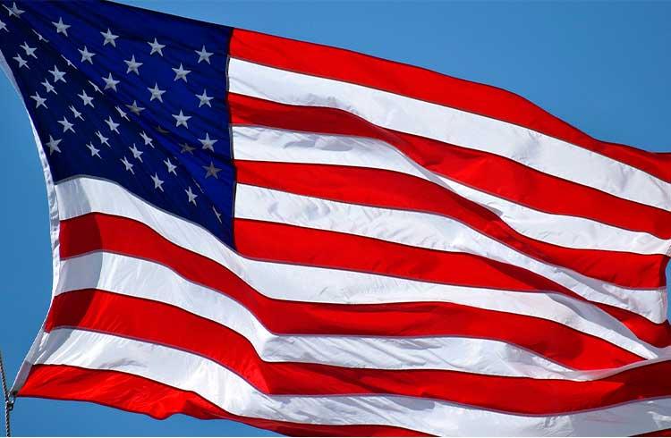 EUA dará boas notícias para as criptomoedas em 2020, afirma regulador