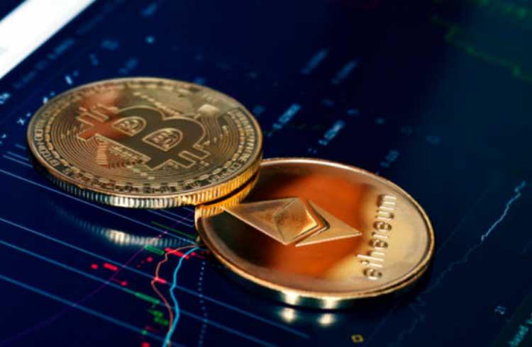 Exchange oferece empréstimos com garantia em Bitcoin e ETH