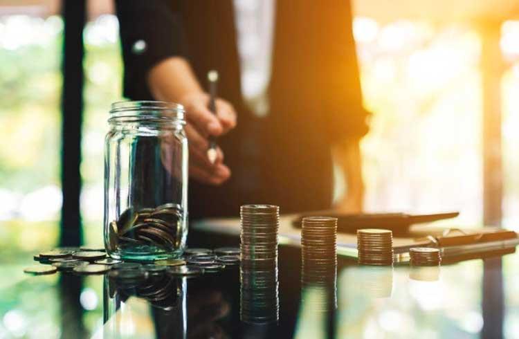 Exchanges negam investimento milionário em startup ligada à Natura