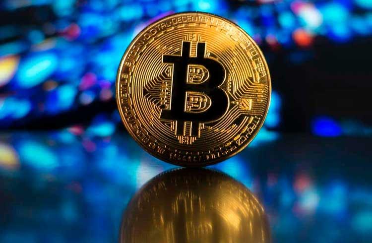 Famoso analista: Bitcoin atingirá US$ 300 mil em 2021