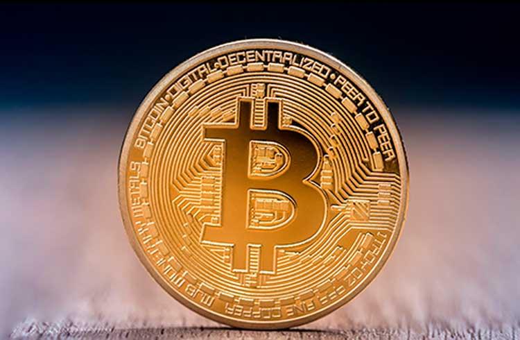 Famoso banco elege Bitcoin como melhor investimento de 2020