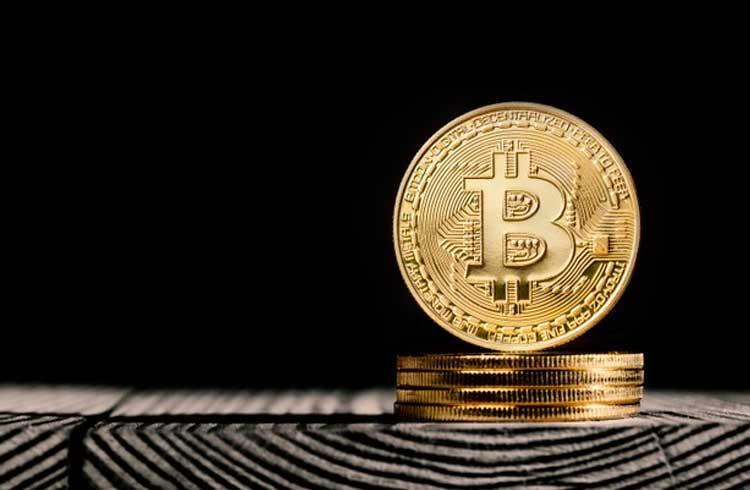 Fidelity permite Bitcoin como garantia para empréstimos