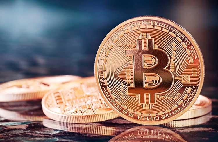 Gestora de bilionário planeja lançar fundo de Bitcoin