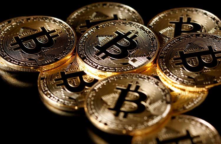 Grayscale adiciona mais de 7.000 Bitcoins ao seu fundo